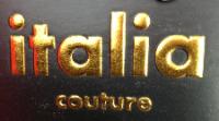 Italia Couture